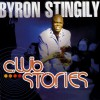 Product Image: Byron Stingily - Club Stories