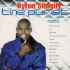 Product Image: Byron Stingily - The Purist