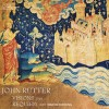 Product Image: John Rutter - Visions (Features A New Version Of Requiem)