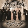 Product Image: Priesthood - Thug Worship)