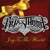 Product Image: Priesthood - Joy To The World
