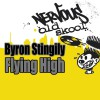 Product Image: Byron Stingily - Flying High