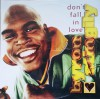 Product Image: Byron Stingily - Don't Fall In Love