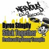 Product Image: Byron Stingily - Stick Together