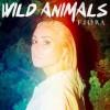 Product Image: Fjora - Wild Animals