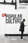 Product Image: Guvna B - Unpopular Culture
