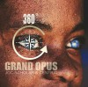 Product Image: Grand Opus - 360 Degrees