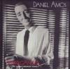 Product Image: Daniel Amos - Doppelganger