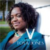 Product Image: Toya Jones - Victorious