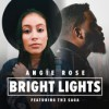 Product Image: Angie Rose - Bright Lights (ftg Th3 Saga)
