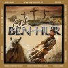 Product Image: Mary Mary - Back To You (On The Soul Album Inspired By Ben Hur)