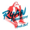 Product Image: Ryan Stevenson - Eye Of The Storm  (From The Album