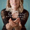 Product Image: Laura Story - Open Hands