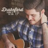 Product Image: Drakeford - The Shining Of The Sun