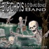 Product Image: Big Chris & D'Bare Bones Band - When Your Time Comes