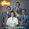 Product Image: The Spencers - I'd Like To Go home Again