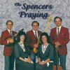 Product Image: The Spencers - Praying
