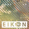 Eikon - Look Up
