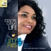Product Image: Uty Pius - Centre Of My Life