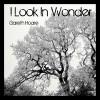 Product Image: Gareth Hoare - I Look In Wonder