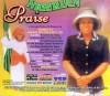 Product Image: Agatha Moses - Nigerian Praise