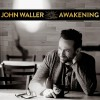 Product Image: John Waller - Awakening (AKA The Coffee Song)