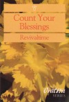 Product Image: Revivaltime - Count Your Blessings