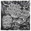Product Image: Rev Vince Anderson, Boxcar Satan - Texas Barroom Revival
