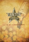 Product Image: Canton Junction - {Live At Cornerstone}