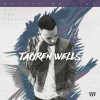 Product Image: Tauren Wells - Hills And Valleys (Deluxe Edition)