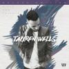 Tauren Wells - Hills And Valleys (Deluxe Edition)