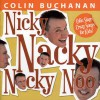 Product Image: Colin Buchanan - Nicky Nacky Nocky Noo