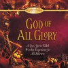 Product Image: Worship In The Spirit - Worship In The Spirit: God Of All Glory
