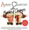 Product Image: Bucko & Champs - Ausie Christmas With Bucko & Champs