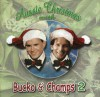 Product Image: Bucko & Champs - Ausie Christmas With Bucko & Champs 2