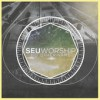 Product Image: SEU Worship - No Other Name
