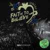 Product Image: SEU Worship - Faith To Believe: Live At The House Of Blues