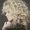 Product Image: Tori Kelly - Unbreakable Smile