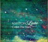 Product Image: Ashton Lane - Count The Stars