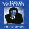 Product Image: Bryn Yemm - I'll Fly Away