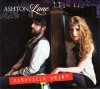 Product Image: Ashton Lane - Nashville Heart
