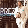 Product Image: Prez Blackmon - Won't He Do It