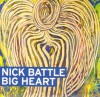 Product Image: Nick Battle - Big Heart