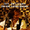 Rob Halligan - The One Nation Session