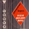 Product Image: Dixie Melody Boys - Jesus Use Me