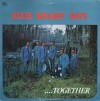 Product Image: Dixie Melody Boys - Together