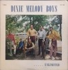 Product Image: Dixie Melody Boys - Unlimited