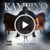 Product Image: Kambino - Independence