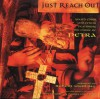Product Image: Robert Sterling - Just Reach Out: Youth Choir Collection Featuring The Music Of Petra