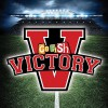Product Image: Go Fish - Victory